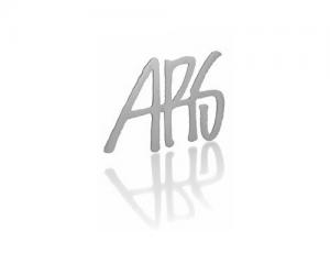 Logo Atelier Reister