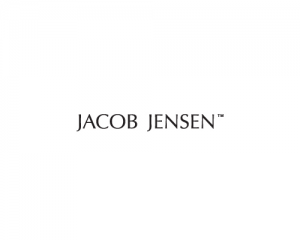 Logo Jacob Jensen
