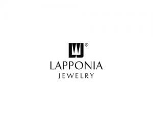 Logo Lapponia
