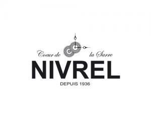 Logo Nivrel