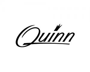 Logo Quinn