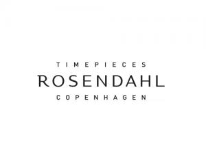 Logo Rosendahl Design