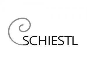 Logo Schiestl