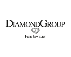 Logo Diamond Group