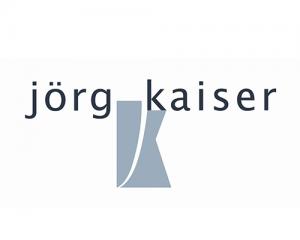 Logo Jörg Kaiser